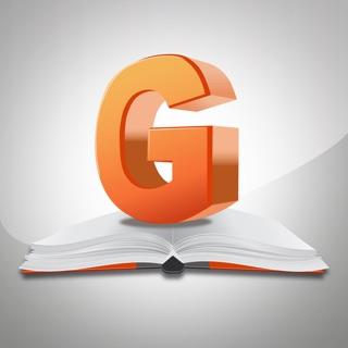 talkenglish com download free