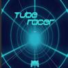 Freedom Games - Tube Car Runner artwork