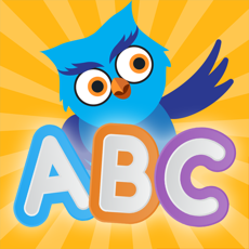 Activities of ABC Alphabet - Learning Games