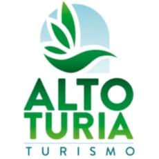 Activities of Alto Turia Turismo