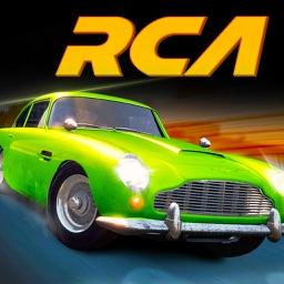 Real Classic Auto Racing - RCA Racing