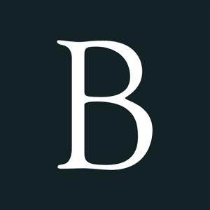 Barron's News app
