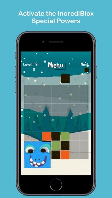 IncrediBlox Screenshots