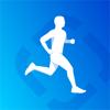 download Runtastic Course et Fitness