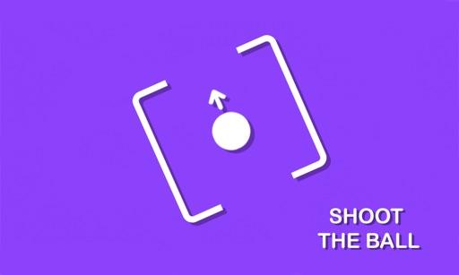 Shoot The Ball - Go