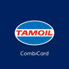 Combicard by Tamoil
