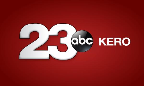KERO 23ABC News in Bakersfield