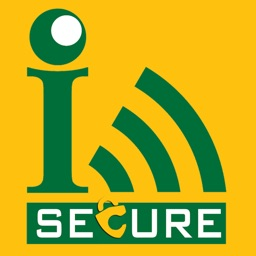 IM Secure IZZAC