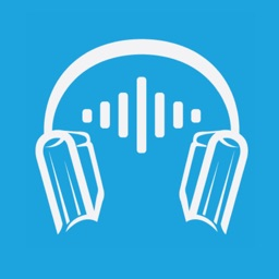 AudioBooks: Best of AudioBooks