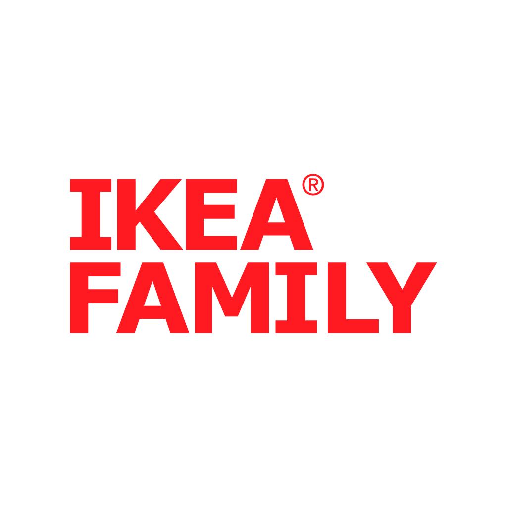 Ikea Family App Itunes Deutschland Chartoo