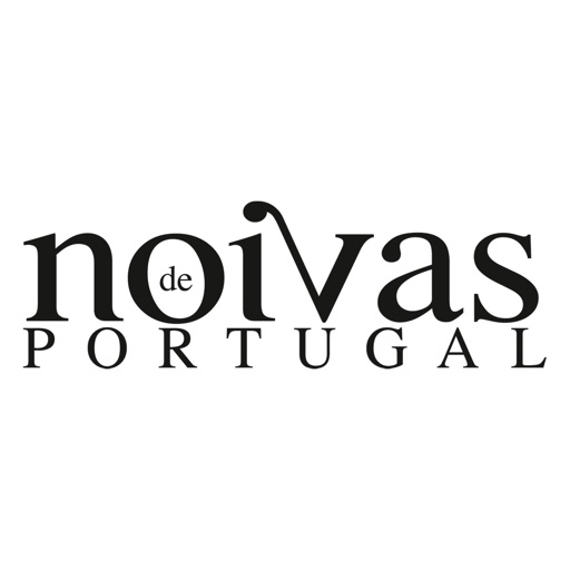 Noivas de Portugal