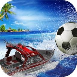 Soccer Star League Online 2018