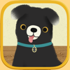 Scott Adelman Apps Inc - Pet Games for Kids: Puzzles artwork
