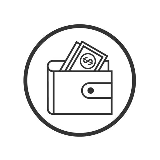 小白借款-小额信用卡借款平台