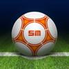 A-League Live: Scores & News