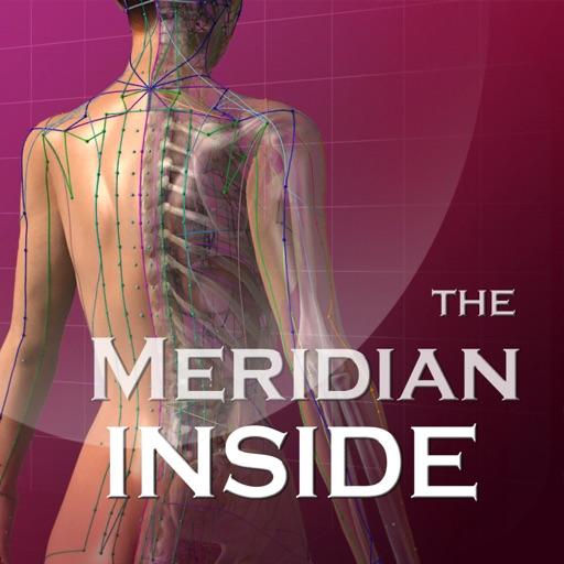 The Meridian Inside