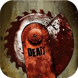 Zombie World !!! - Strategy Zombie Games