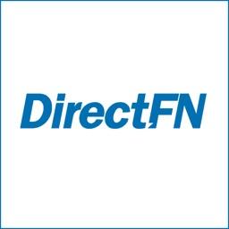 DirectFN Saudi Retail