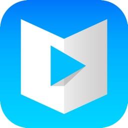 新聞を聞く-アルキキ for iPad いつでも簡単音声ニュース