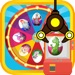驚喜蛋 - 玩具 遊戲機器