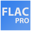 Flac to Any Pro - Fatima Malagouen