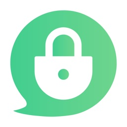 Secure Chats - Photo Vault