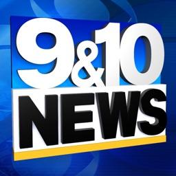 9&10 News – NMI News Leader