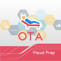 OTA Visual Prep