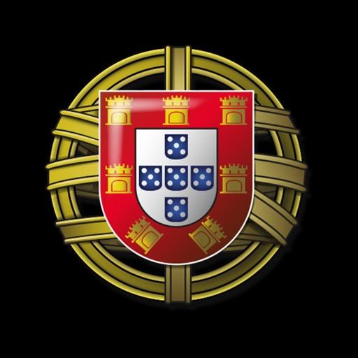 Baixar CGPortugalSãoPaulo para iOS