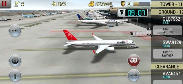 air control apk free download