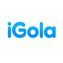iGola Flight Search