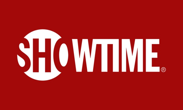 SHOWTIME: TV, Movies and More