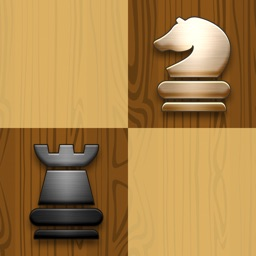 Chess Premium HD