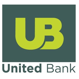 United Bank Mobile