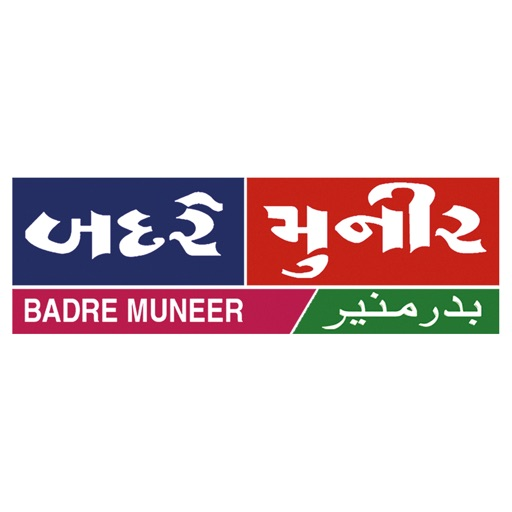 BADRE MUNEER icon