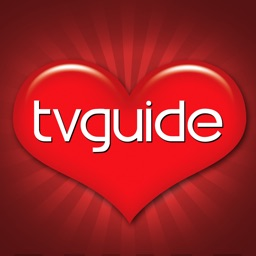 TV Guide for Virgin Media