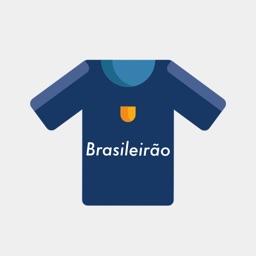 Figurix Brasileirão
