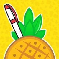 Codes for Pineapple Shot -  Endless Flicky Challenge Hack