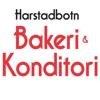 Harstadbotn Bakeri&Konditori