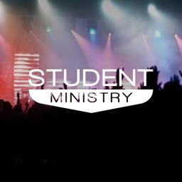 SBTC Student Ministry