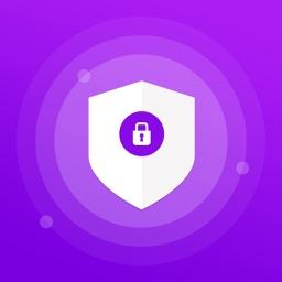 Porn Shield-Block Ad in Safari