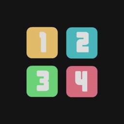 Remix Pad - Beat Maker
