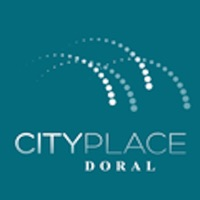 CityPlaceDoral