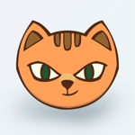 Jubil - Emoji Edition