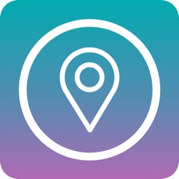 Maps - Find Near By Place