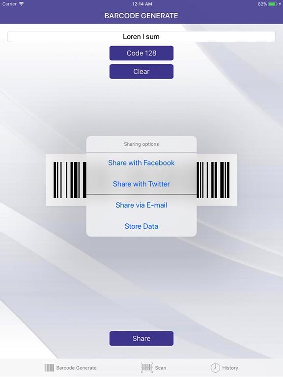 https://is1-ssl.mzstatic.com/image/thumb/Purple128/v4/91/94/5d/91945d29-0155-2846-2ae2-ff17365db8ec/source/576x768bb.jpg