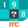 MCE數獨遊戲