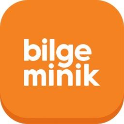 Bilge Minik