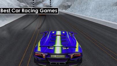 Exceed Speed Car: Driving Car screenshot 1