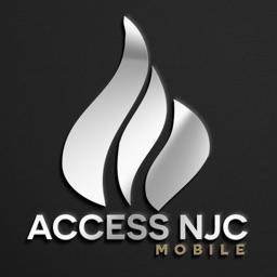 Access NJC